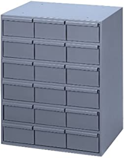 Good Durham 006 95 Gray Cold Rolled Steel Vertical Storage Cabinet, 17 1/ Great Pictures