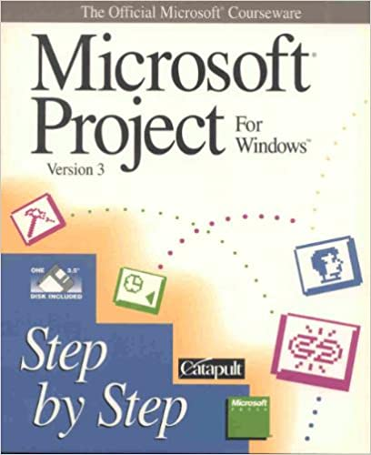 Microsoft project | Free ebooks planet