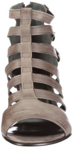 Mala Grey Women's Sandal Gabor Gabor Gabor Women's Grey Sandal Mala YZngwx6CUq