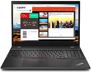 Lenovo ThinkPad T580 15.6