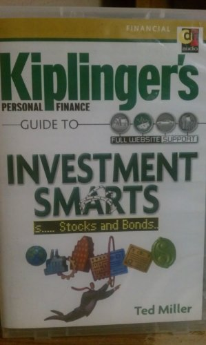 Investment Smarts: Stocks and Bonds