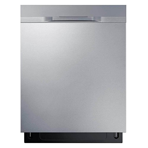 Samsung Appliance DW80K5050US Integrated Dishwasher
