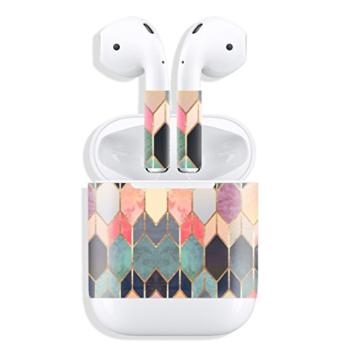 The 8 best decals for airpods