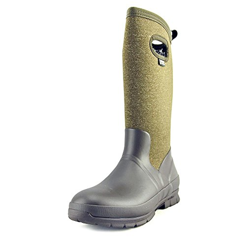 Crandall Chocolate Tall Bogs Snow Boot Women's Multi 1pnxFx5c