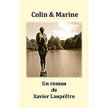 Les chroniques de Xin Tseu (tome 1): La Tour sarrasine (French Edition)
