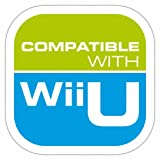 Snakebyte Remote XS Controller for Wii U and Wii - Wii U