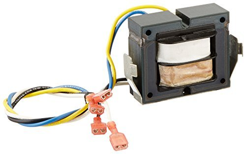 International Comfort Products 1011626 Transformer by INTERNATIONAL COMFORT PRODUCTS