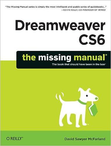 Dreamweaver cs6 div tutorial.