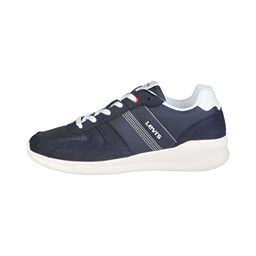 Levis - 226319_725 42 - Taille - 42