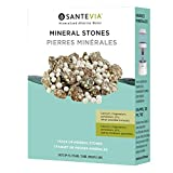 Santevia Water Systems Mineral Stones