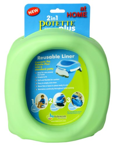 kalencom-potette-plus-at-home-reusable-liners-green