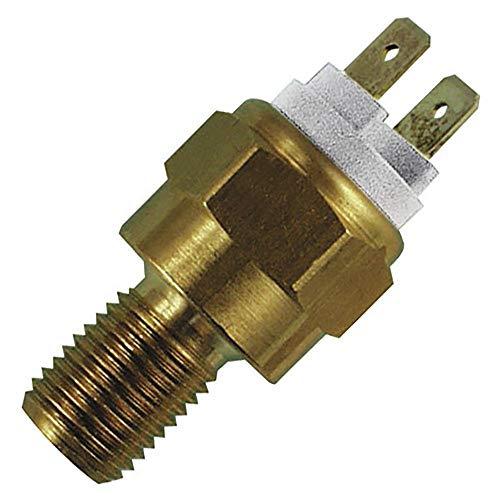 FAE 36300 Temperature Switch, radiator fan:
