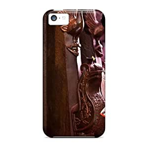 5c Perfect Case For Iphone - WaXrS8786PDPcz Case Cover Skin