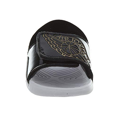 b3775529e9f1 Jual Jordan Hydro 7 Toddlers - Sandals