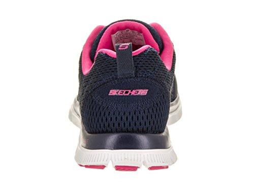 SkechersFlex Appeal - Obvious Choice - Zapatillas mujer NVPK