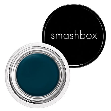 Smashbox Jet Set Waterproof Eye Liner Teal 0.10 -