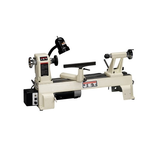 Buy Cheap JET 1220VS Mini Lathe