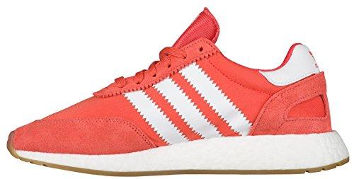 Adidas I-5923 W Womens Bb6864 Maat 7