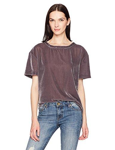 excalibur shirt - 9