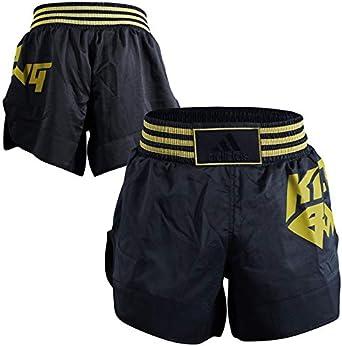 abbigliamento boxe adidas
