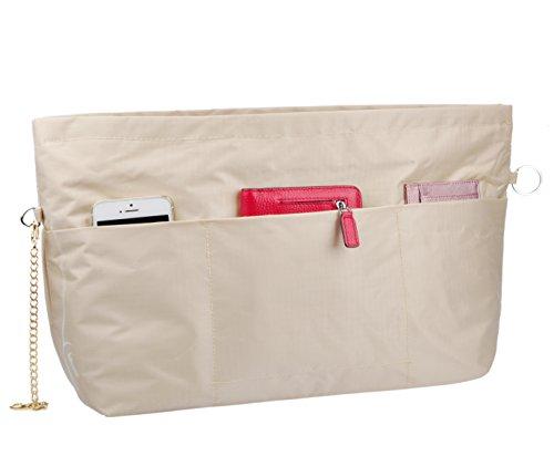 Lv Bag Zippers - 3