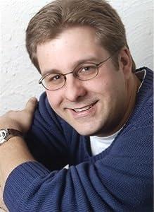David Kalvitis