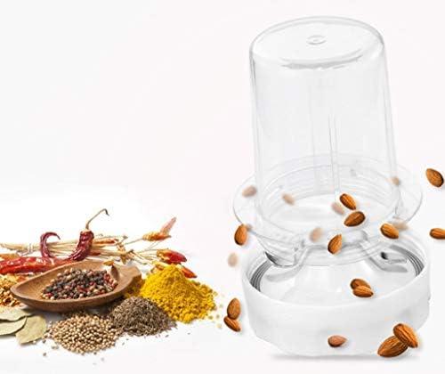 Huishouden Multifunctionele Automatische Kleine Fruit Juice Mengmachine Blender grote capaciteit sojamelk koken machine Juicer Pink