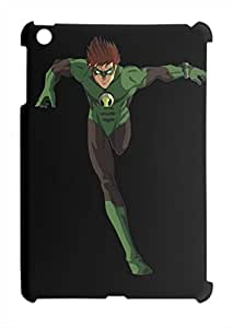 green lantern iPad mini - iPad mini 2 plastic case