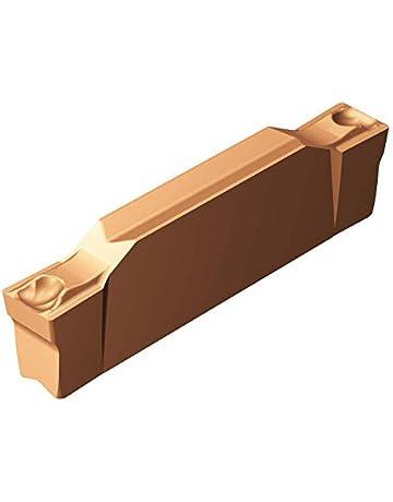 MGEHL1010-1.5 CNC-Drehnut externes Schneiden Maifix MGEHL Schaft Metallrillen