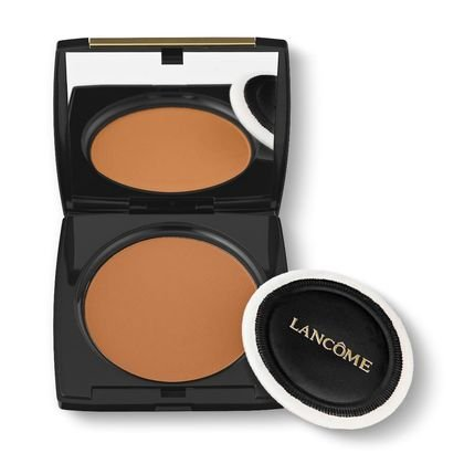 (Dual Finish Multi-Tasking Powder Foundation 470 SUEDE)