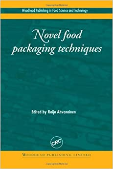 __UPD__ Novel Food Packaging Techniques (Woodhead Publishing Series In Food Science, Technology And Nutrition). hours offer loonie popular Marketa Drinks Cuzco
