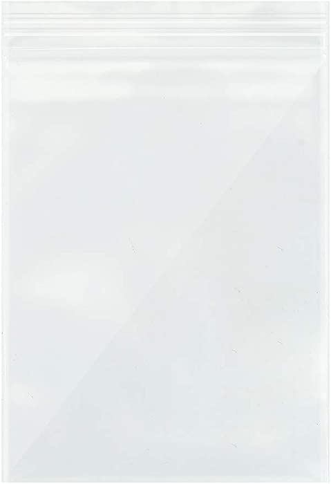 Top 10 Food Grade Clear Bags 2 X 3