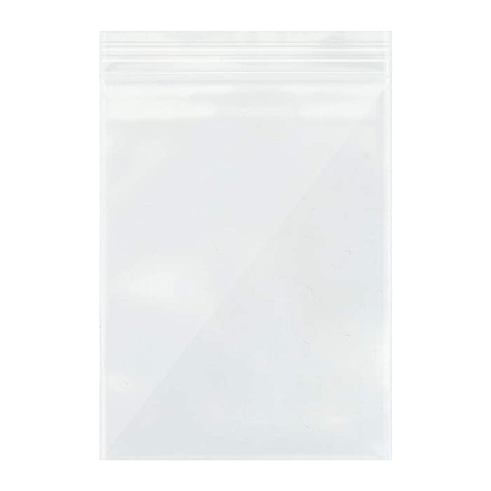 Top 10 Mini Food Ziploc