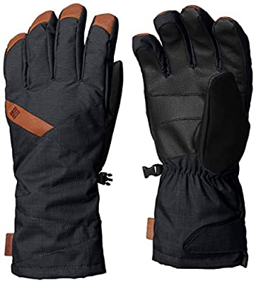 Columbia Columbia St. Anthony Men's Ski Glove from Columbia