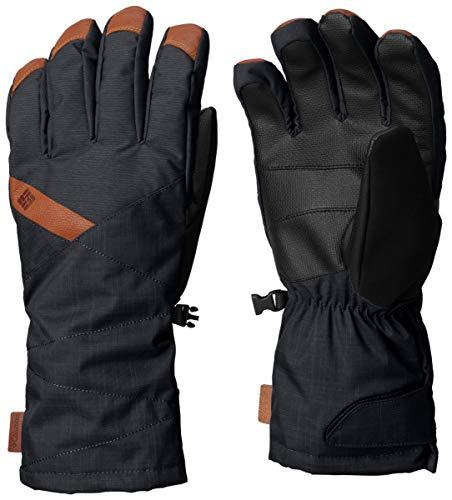 Columbia St. Anthony Men's Ski Glove