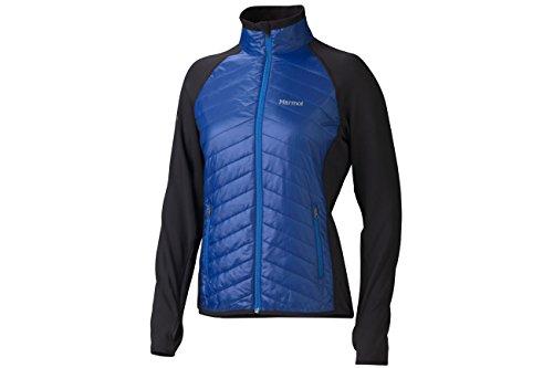 Marmot Women's Variant Jacket 88730 2682, M