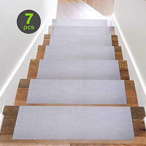 Acrabros Carpet Stair Treads