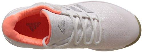 White Adizero adidas 2 Ftwr Ubersonic w TvSSwXqFx