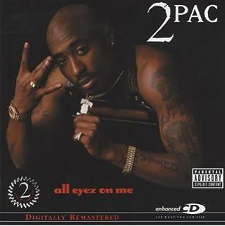 2pac R U Still Down Remember Me Amazoncom Music