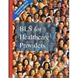 BLS for Healthcare Providers, Louisiana Tech University Staff, 0874933188