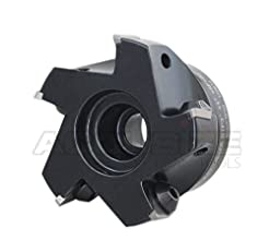 Accusize Industrial Tools 3'' Indexable ...