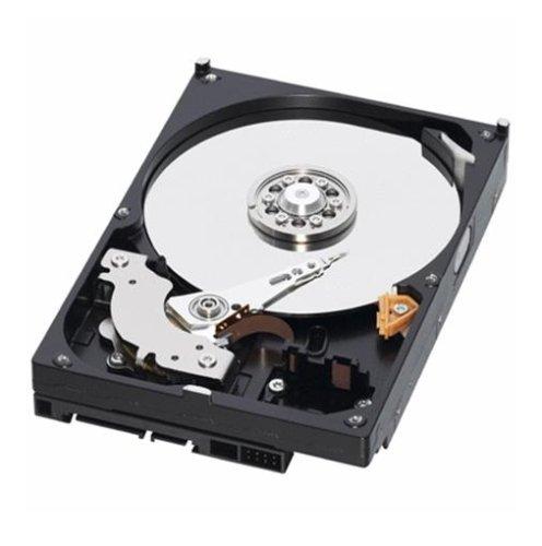 Sata2 16mb Hard Drive (Western Digital WD1601ABYS 160 GB SATA2 7200RPM 16 MB RAID Hard Drive)