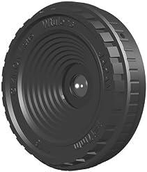 GIZMON Wtulens 写ルンですのレンズを再利用した17mm超広角レンズ