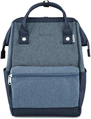 Himawari Travel Backpack Laptop H2261 L