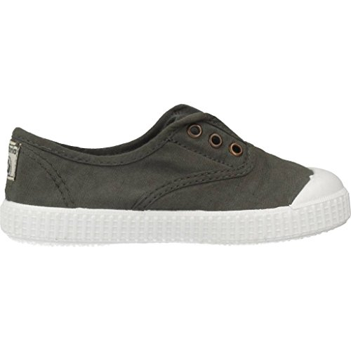 Zapatos grises Nanga infantiles YIY9WibdEH