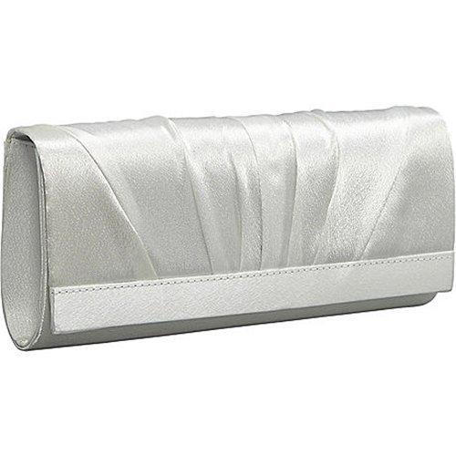 j-furmani-pleated-flap-clutch