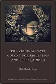 Colony of Virginia