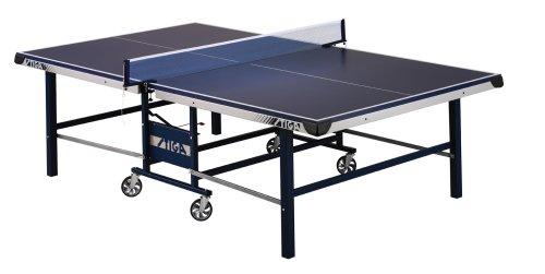 Stiga sts510 Table Tennis Table B000O50DQC