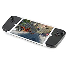 Gamevice Controller for iPad Pro 9.7, Air & Air II - Mac, Black