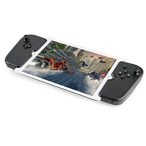 Gamevice Controller for iPad (2017 Model) by Gamevice